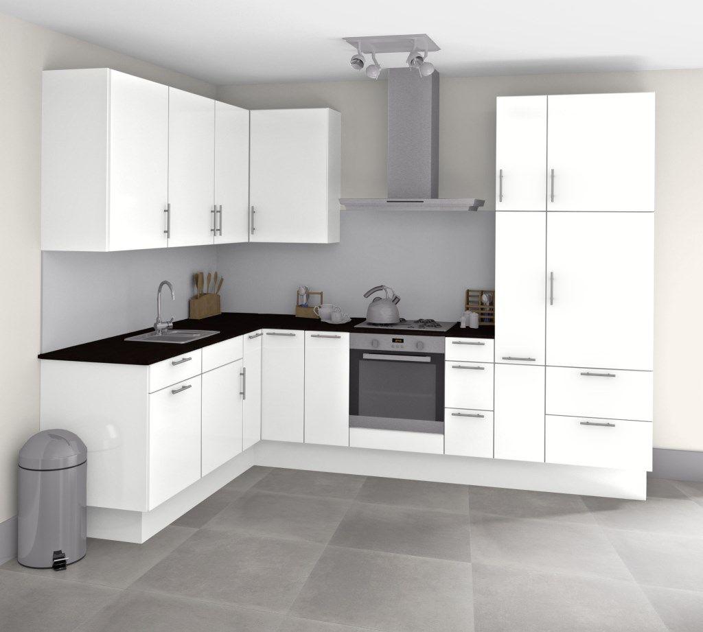Kitchen Vigo